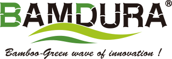 Bamdura - A green wave of bamboo innovation