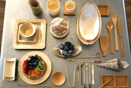 bamboo-flatware-and-flatware-and-skewers