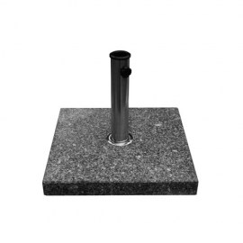 bambrella-30kg-grey-granite-base-500x500